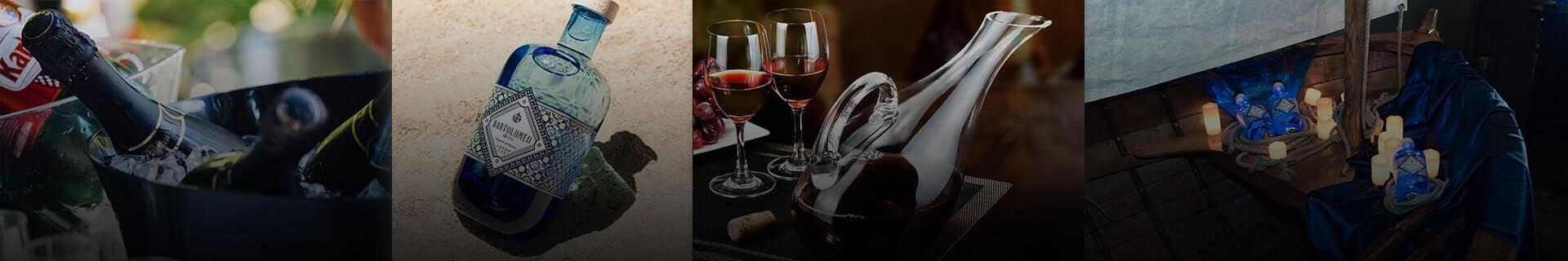 vin-caviste-degusation-de-vin-arles