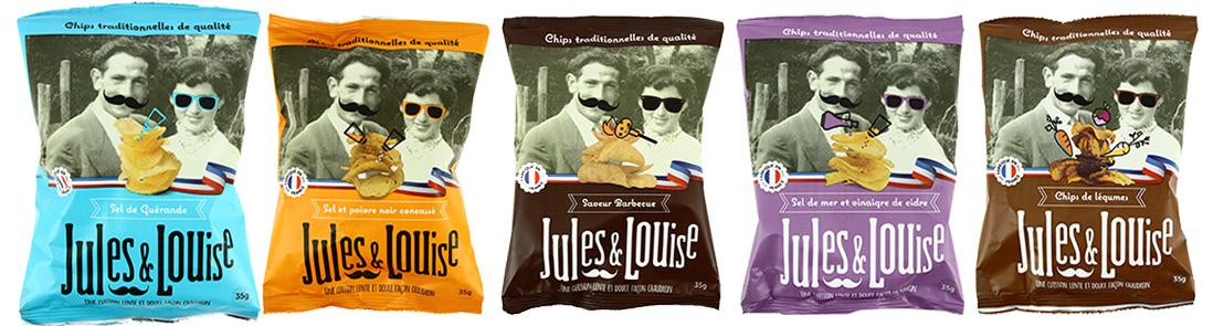 jules-et-louise-chips-arles-cave-a-vin-caviste