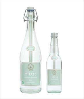 limonade-bio-francaise-elixia-caviste-arles-cave-a-vin