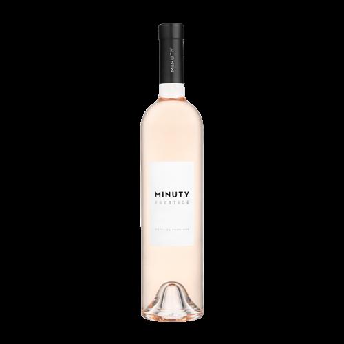 Chateau-Minuty-Prestige-Rose-2019-AOP-COTES-DE-PROVENCE