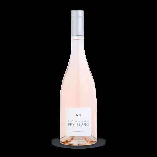 Domaine-Pey-Blanc-N°1-Rose-2019-AOP-COTEAUX-D-AIX-EN-PROVENCE