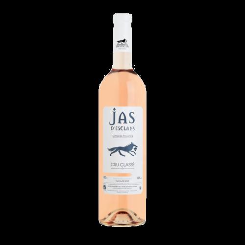 Domaine-du-Jas-d-Esclans-Rose-BIO-2018-AOP-COTES-DE-PROVENCE