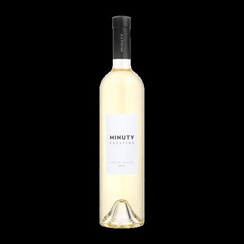 chateau-minuty-prestige-Blanc-2019-AOP-COTES-DE-PROVENCE