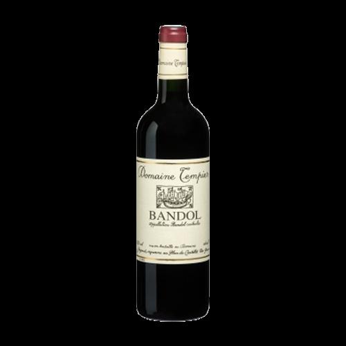 domaine-Tempier-Bandol-Rouge-2016-AOP-BANDOL