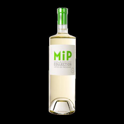 domaine-des-diables-MIP-Collection-Blanc-2019-AOP-COTES-DE-PROVENCE