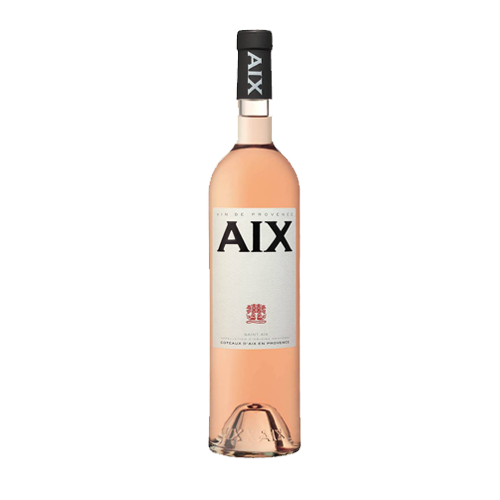 maison-saint-Aix-Rose-2019-AOP-COTEAUX-D-AIX-EN-PROVENCE